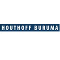 Houthoff2