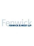 fenwick_120x160