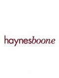 haynes_boone_120x160