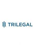 trilegal_120x160