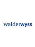 walderwyss_120x160