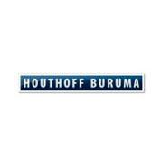 Houthoff Buruma