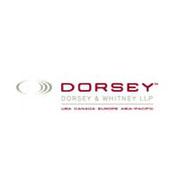 Dorsey
