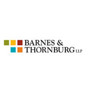 Barnes & Thornburg