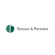 Tonucci & Partners