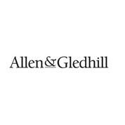 Allen & Gledhill